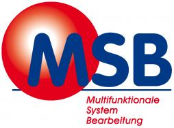 MSB GmbH