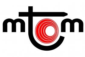 MTM - Spindler & Schmid GmbH