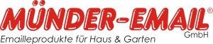 Münder-Email GmbH