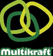 Multikraft Produktions- und Handels GmbH