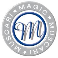 Muscari Magic and More
