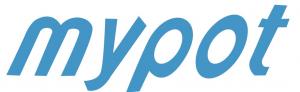 Mypot-Viapot Toprak Urunleri San. Tic. LTD. Sti.