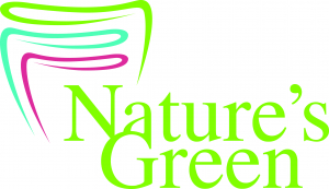 Nature´s Green BV