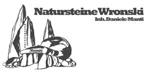 Natursteine Wronski Inh. Daniele Manti