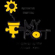 New Garden System - MyPot