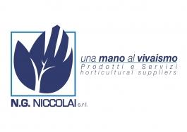 N.G. Niccolai SRL