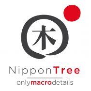 Nippon Tree
