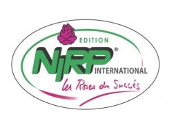 NIRP International S.A.