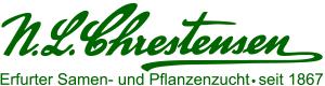 N.L. Chrestensen Erfurter Samen- und Pflanzenzucht GmbH