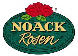 Noack Rosen Baum- und Rosenschulen