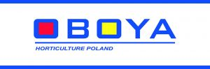 Oboya Horticulture Poland Sp.