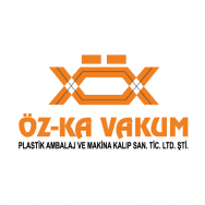 ÖZ-KA Vakum Plastik Ambalaj ve Maki Kalip Sanayi ve Ticaret Ltd. Sti.