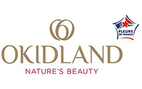 OKIDLAND France Biotechnology