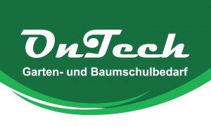 On Tech GmbH & Co. KG