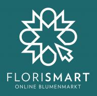 Florismart Deutschland