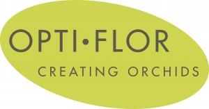 Opti-Flor B.V.