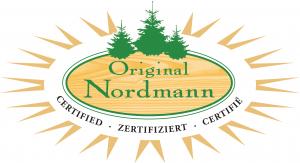 Original Normann