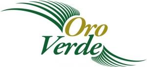 Oro Verde Floricoltura di R.e.G. De Leo sas