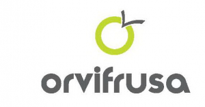 Orvifrusa