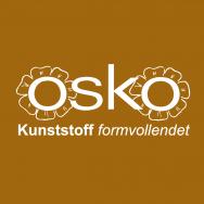 OSKO GmbH