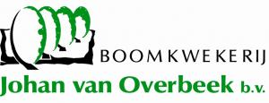 Boomkwekerij Johan van Overbeek B.V.