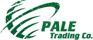 Pale Trading Co.