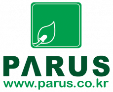 PARUS CO.,LTD Building 9