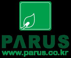 PARUS CO.,LTD