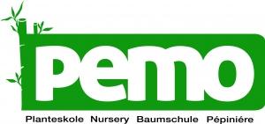 Pemo Bambus APS
