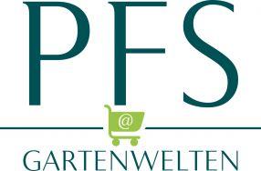 PFS Gartenwelten GmbH