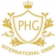 PHG International GmbH