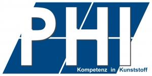 PHI Technik für Fenster und Türen GmbH