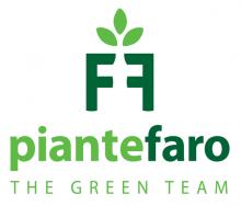 PIANTE FARO Società Semplice Agricola di Venerando Faro & C.
