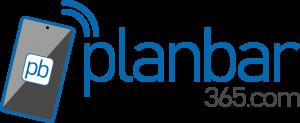 planbar GbR