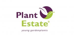 Plant Estate B.V.
