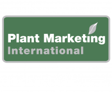Plant Marketing International