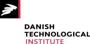 Plant Technology AgroTech