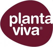 Planta Viva Vivero, S.L.