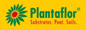 Plantaflor Humus Verkaufs - Gm