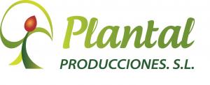 Plantal Producciones S.L.