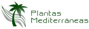 Plantas Mediterraneas SL