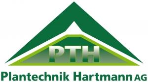 PLANTECHNIK HARTMANN GmbH
