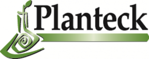 Planteck International Inc.