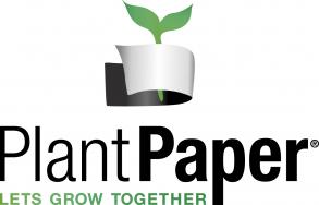 PlantPaper