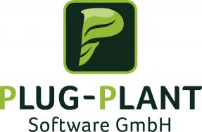 Plug-Plant Software GmbH
