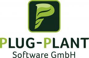 Plug-Plant Software GmbH