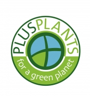 PlusPlants GmbH For a green Planet