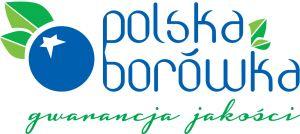 Polska Borówka Sp. z o.o