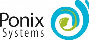Ponix Systems GmbH