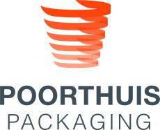 Poorthuis Packaging BV